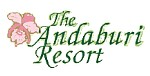 The Andaburi Resort Khao Lak Khao Lak - Reiseangebote ab Deutschland